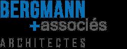 Bergmann + Associés Architectes